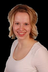Barbara Bockisch