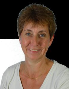 Petra Bissinger